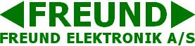 freund logo 1
