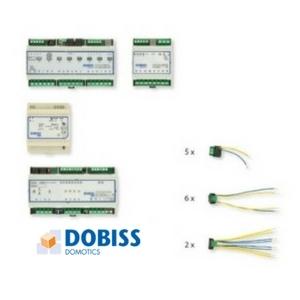 Kits Dobiss Pro