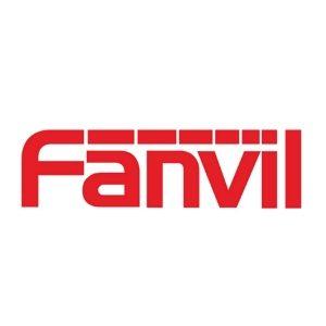 IP-FANVIL