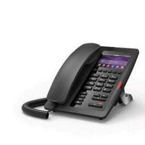 Hotel telefoner