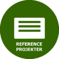 Freund Elektronik Referance projekter