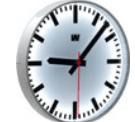 diode ur