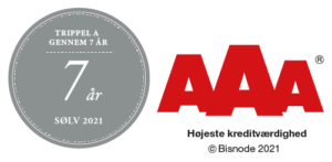 AAA Silver xpx copy