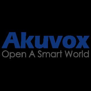 IP-AKUVOX