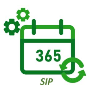 SIP-SERVER SUPPORT