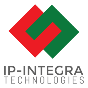 IP-INTEGRA